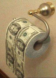 Andrew-Jackson-Funny-Money-Toilet-Paper-Image